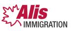 Alis Immigration