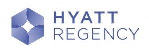 HyattRegencyLogo-1024x473