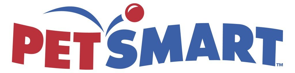 PetSmart-logo