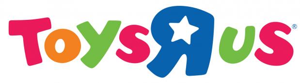 Toys-R-Us-Logo-e1415681210834