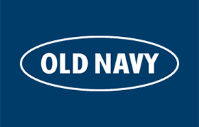 old-navy-boxing-day