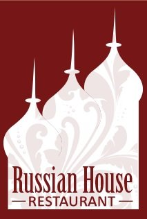 russian_house