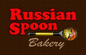 russian_spoon