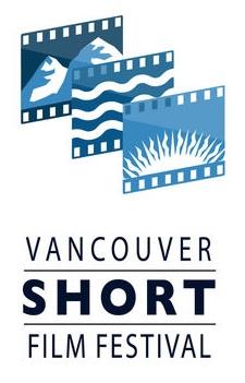 shortfilm_festival