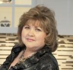 Tina Abramenko, REALTOR, Sutton Group West Coast Realty