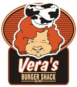 verasburgershack250