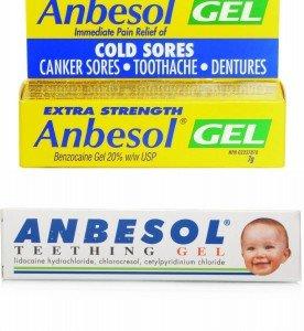 anbessol