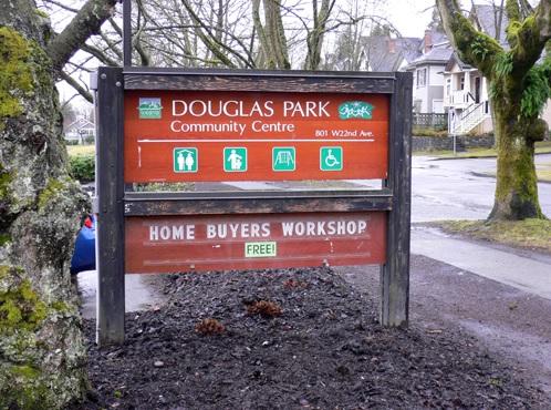 douglas_park
