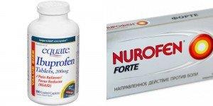 ibuprofen_nurofen