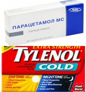 tylenol_parazetomol