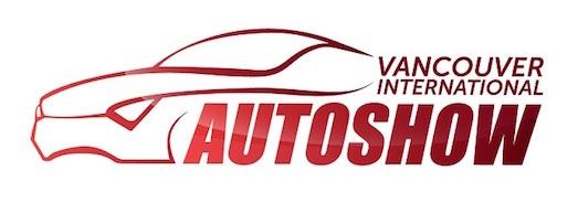 van_auto_show
