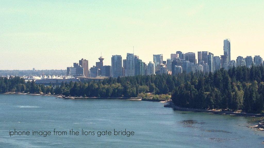 vancouver_skyline-1024x572