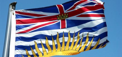 Фото blogs.vancouversun.com