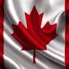 Robert-Canada