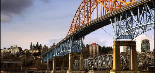 Мост Паттуло