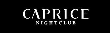 Фото capricenightclub.com