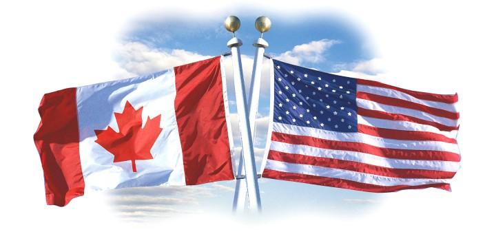 открыть туристическую визу в США