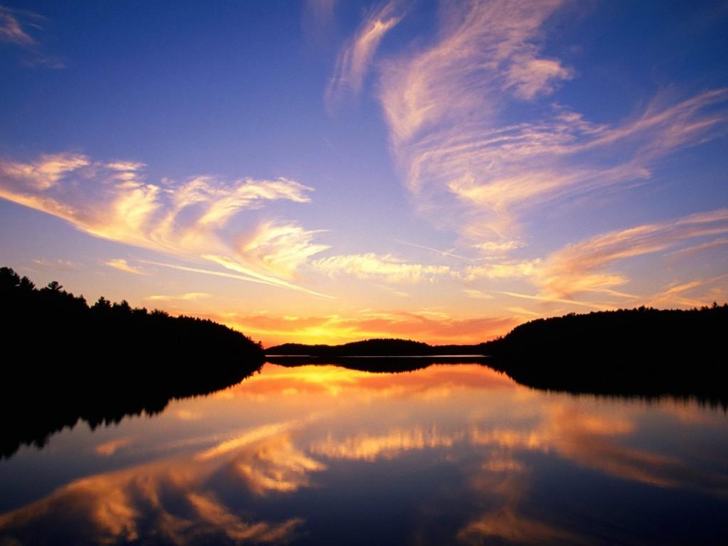 Фото edugeography.com