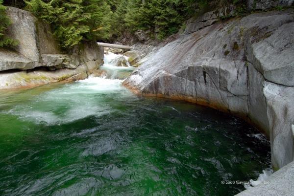 Фото scenicart.ca
