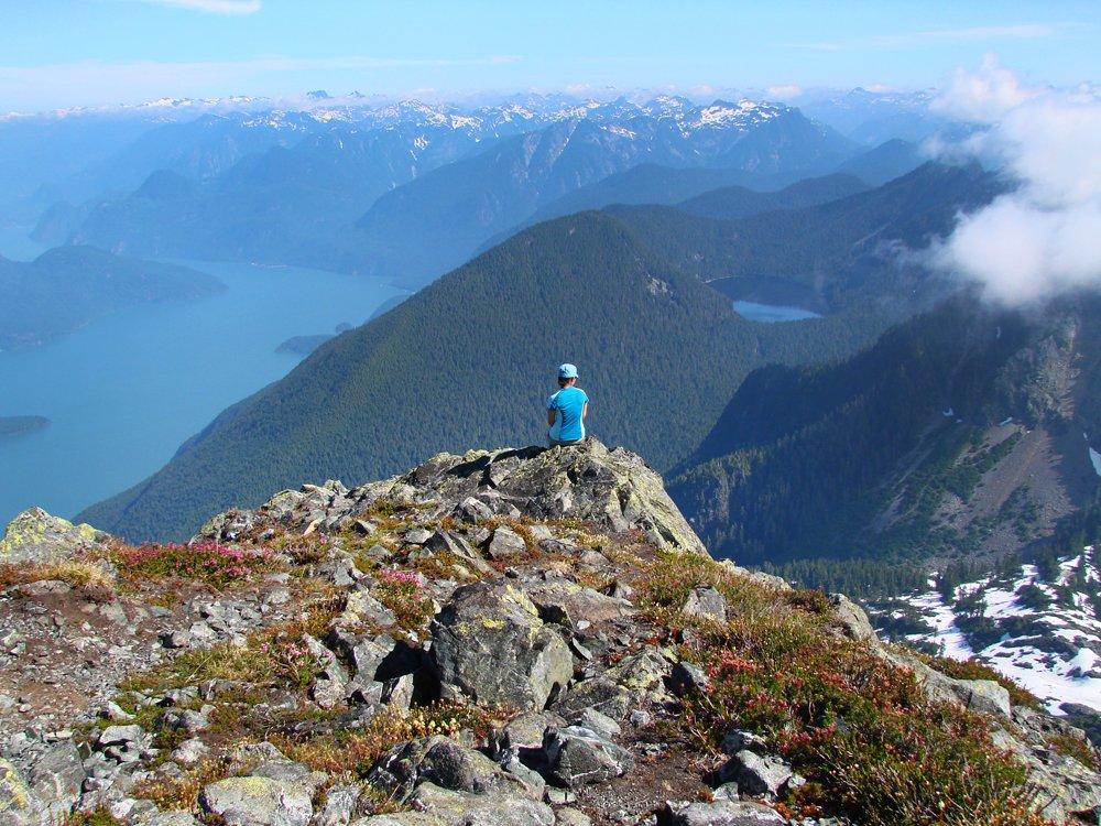 Фото frugalwanderer.com