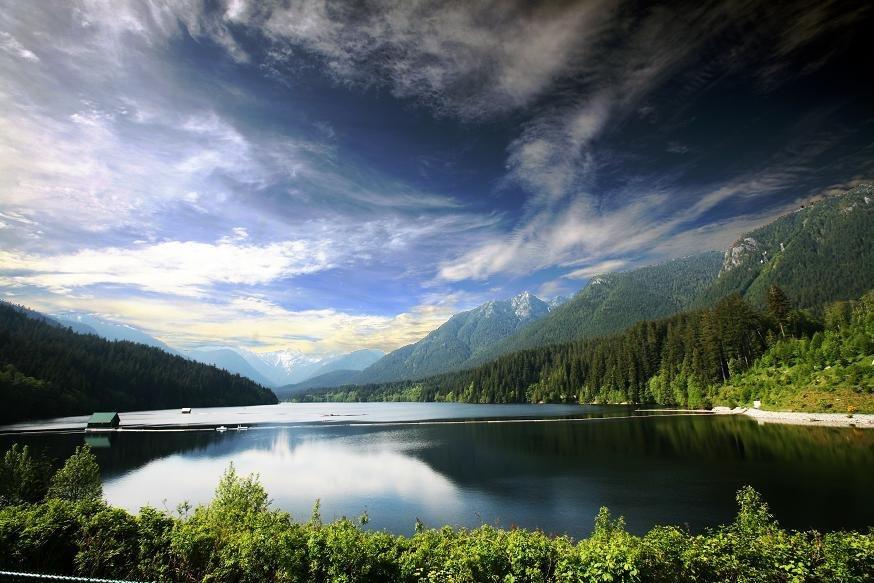 Фото pixdaus.com