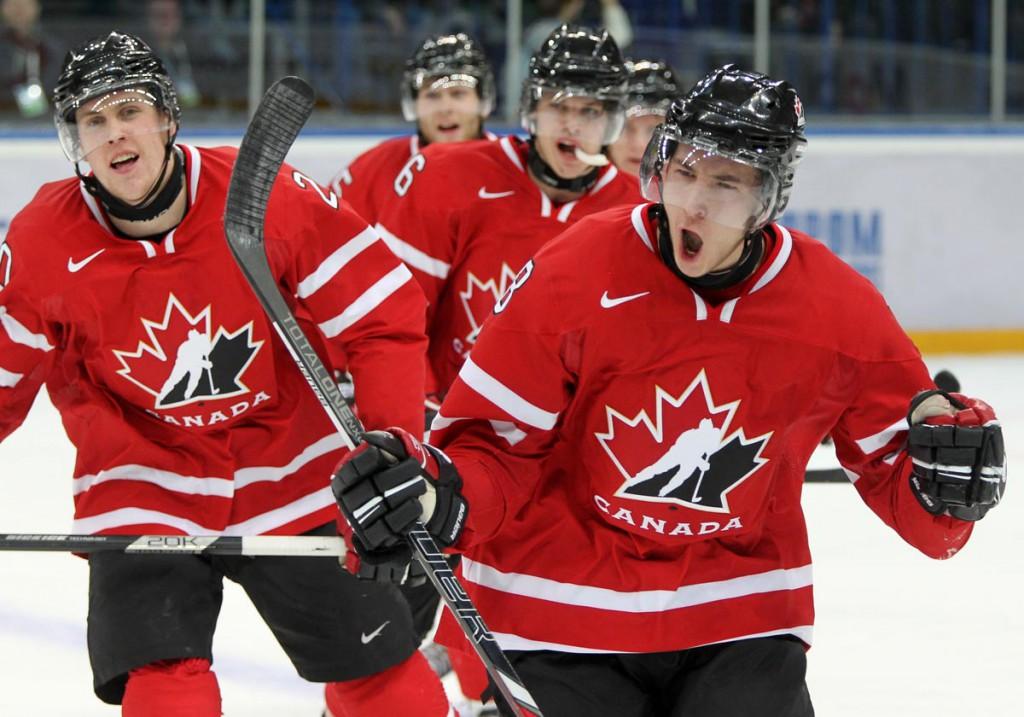 Фото thehockeyhouse.net