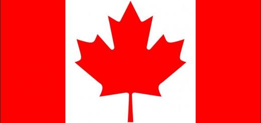 Особенности Канады