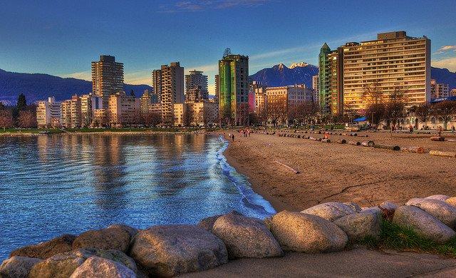 Фото vancitybuzz.com