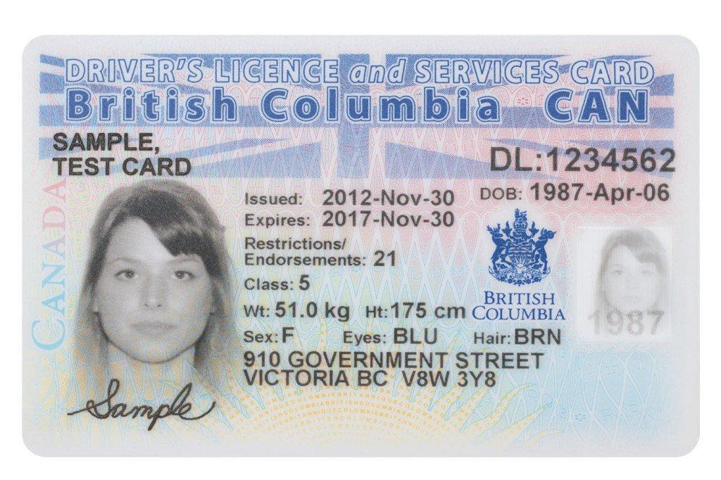 Фото health.gov.bc.ca