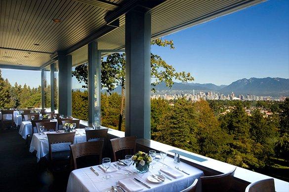 Фото vancouverdine.com