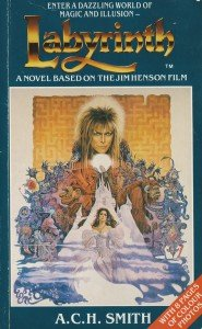 Фото labyrinth.wikia.com