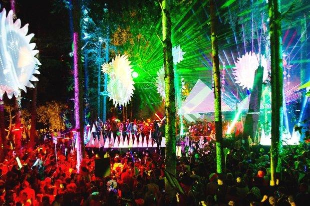Фото vancouversun.com