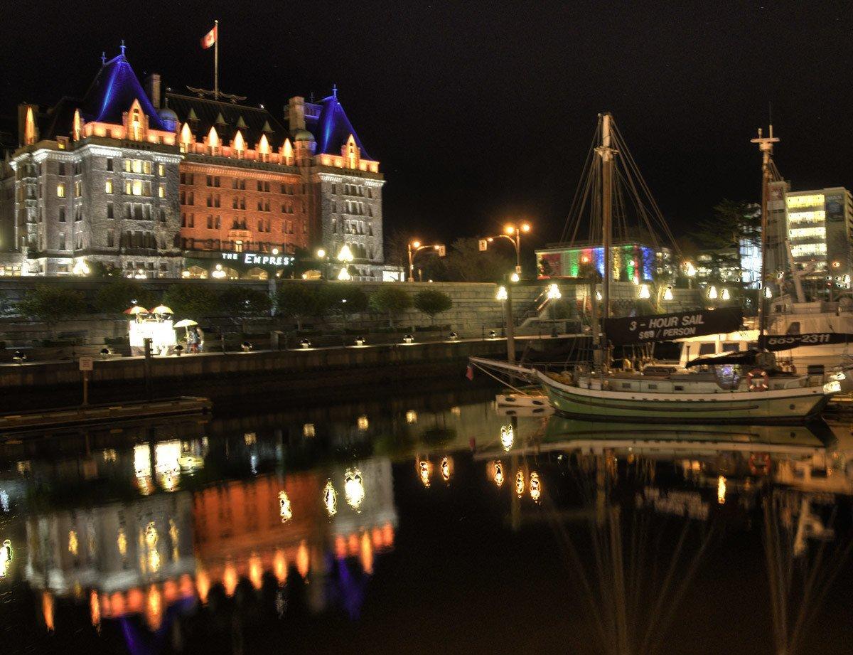 Фото travelblissnow.com