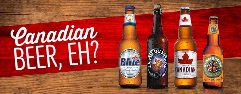 Фото seafoodshack.com