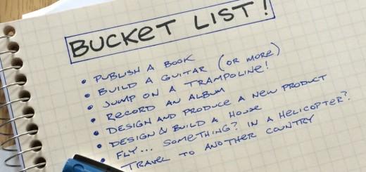 Фото amongelite.com