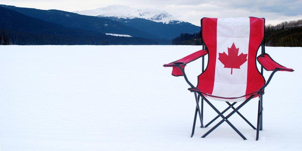 Фото notable.ca