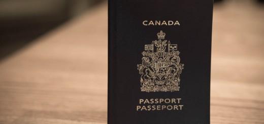 Сложные ли вопросы в экзамене на канадское гражданство?