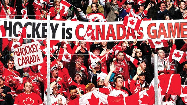 Фото hockeycanada.ca