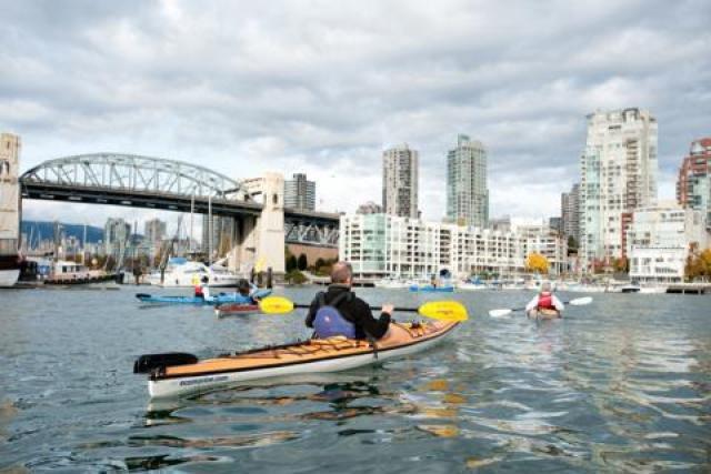 Фото vancouver.about.com