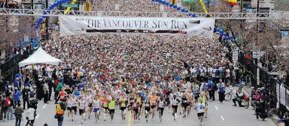 Фото runguides.com