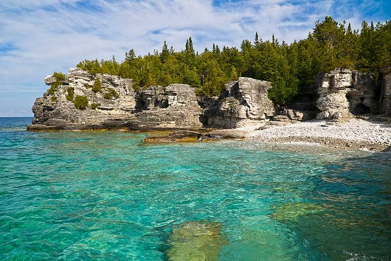 Фото natureflip.com
