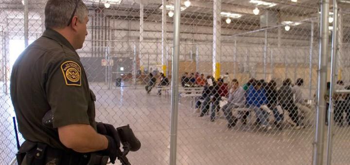 Фото humanevents.com