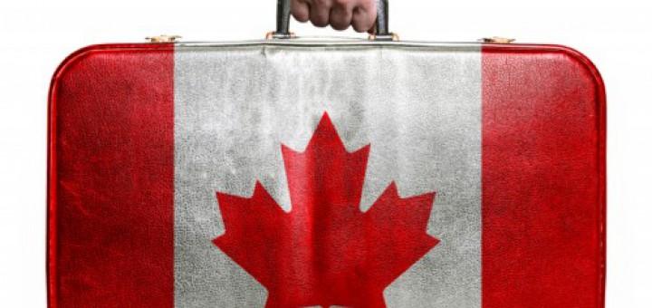 Картинки по запросу Полезные рекомендации по переезду в Канаду