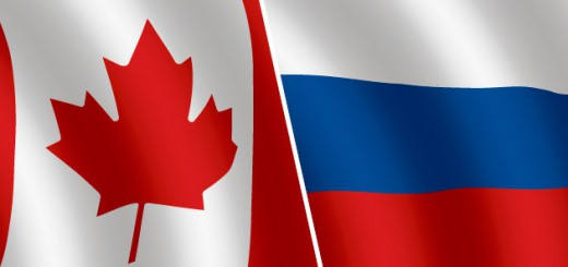 Фото hockeynow.ca