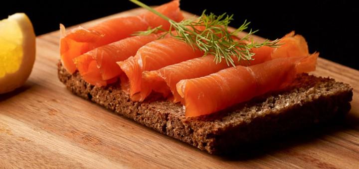 Фото foodpoisoningnews.com