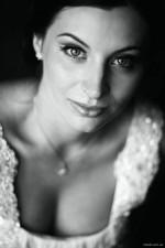 Natala Lukianova