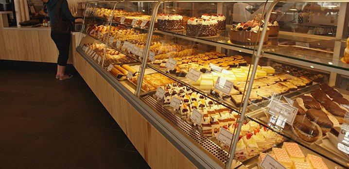 Фото bevancouver.com