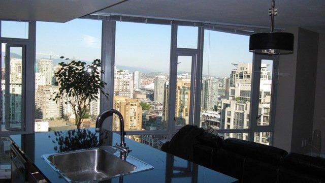 Фото rentitfurnished.com