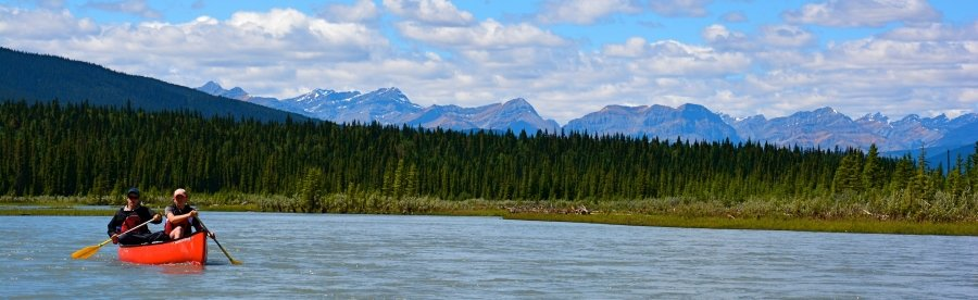 Фото Canadian Wilderness School and Expeditions