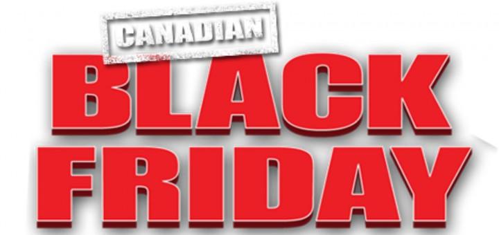 Фото canadianfreestuff.com